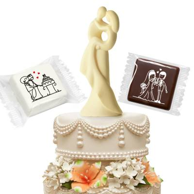 Matrimonio Anniversari S.Valentino