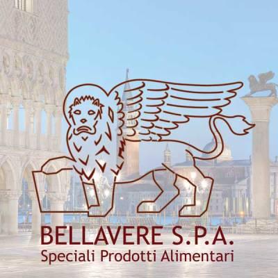 BELLAVERE S.P.A.