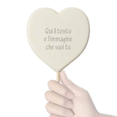 anteprima_cuore_grande