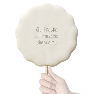 anteprima_nuvola_gigante