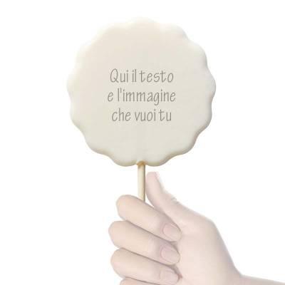 anteprima_nuvola_grande