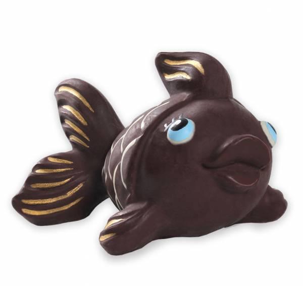 Pesce di cioccolato - Compleanno e Ricorrenze - Uova di Pasqua