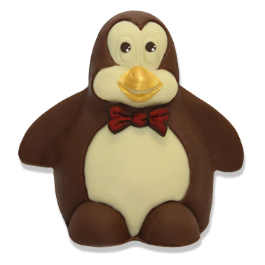 PLU-11164-Pinguino-fond