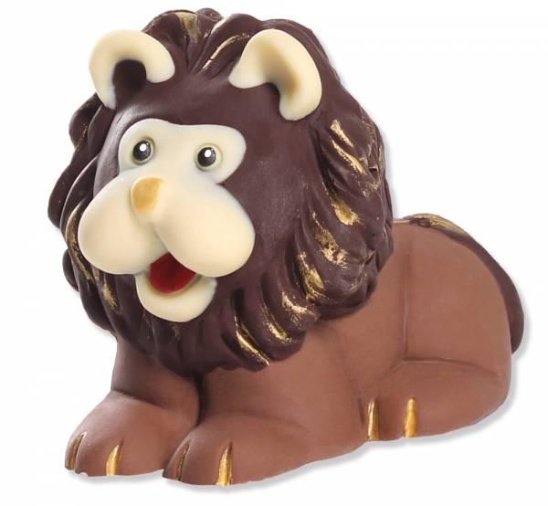 Leone di cioccolato - Compleanno e Ricorrenze