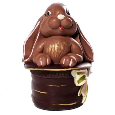 Uovo-di-Pasqua-Coniglio-cappello-latte-fronte-15055-