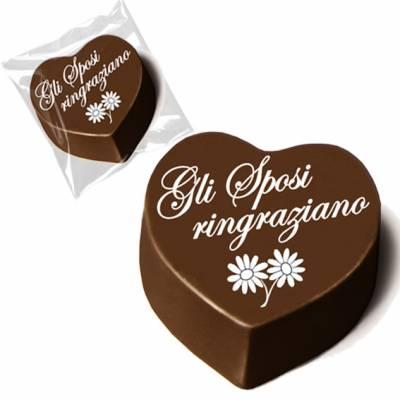 Cioccolatino-Gli-sposi-ringraziano