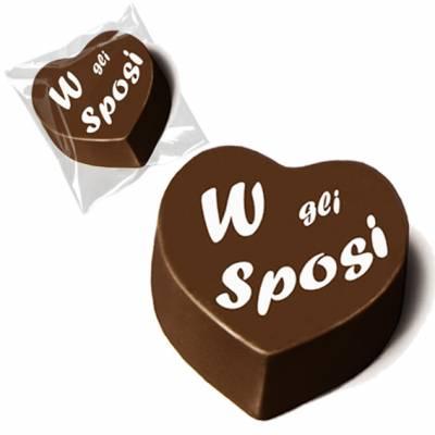 Cioccolatino-W-gli-Sposi