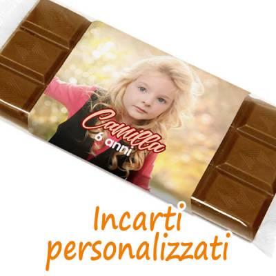 compleanno_link_incarto