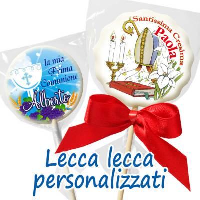comunione_cresima_link_lecca_personalizzati