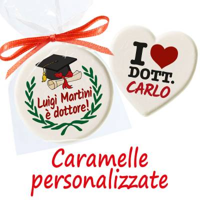 laurea_link_caramelle_personalizzate