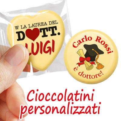 laurea_link_cioccolatini_personalizzati