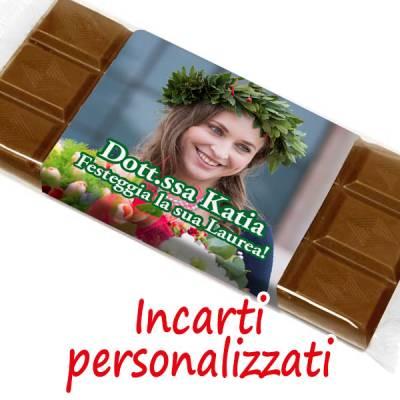 laurea_link_incarto