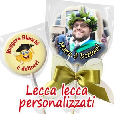 laurea_link_lecca_personalizzati