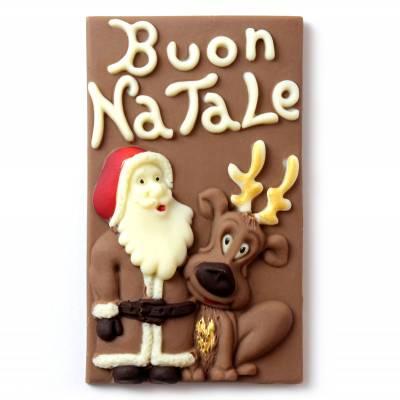 PLU-19007_placca_buon_natale_latte