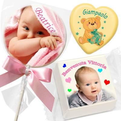 nascita-personalizzati