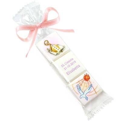 PLU-19040-Tris-marshmallow-cresima-rosa-30x30