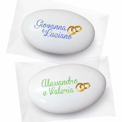 confetti_personalizzati-matrimonio-MODIFICATI-SITO