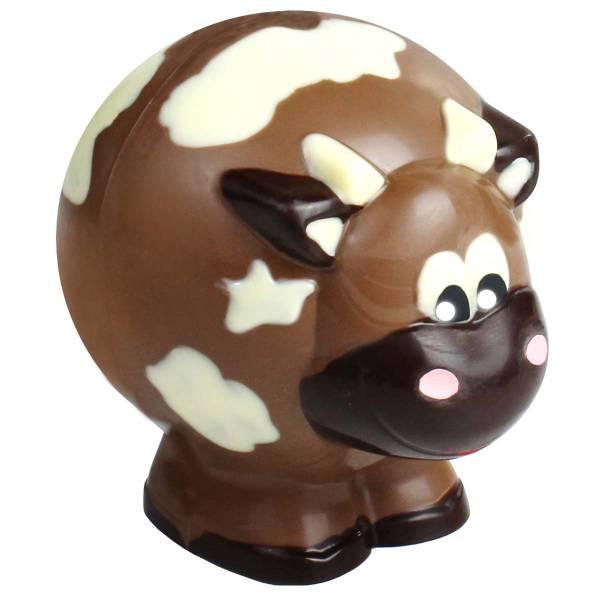 Mucca di cioccolato - Compleanno e Ricorrenze