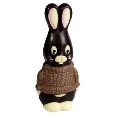 coniglio-di-cioccolato-con-maglioncino