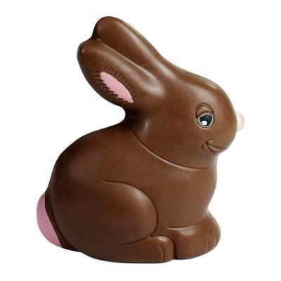 leprotto-di-cioccolato