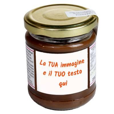 PLU-20022-Spalmabile-TUO-TESTO-QUI-
