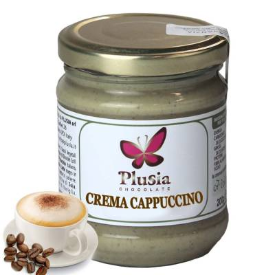 Crema-Cappuccino-