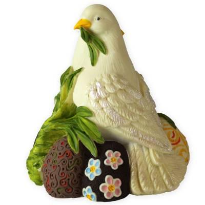 Colomba-di-Pasqua-con-uova-di-cioccolato