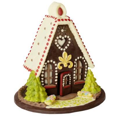Dolce-casa-di-cioccolato-fronte