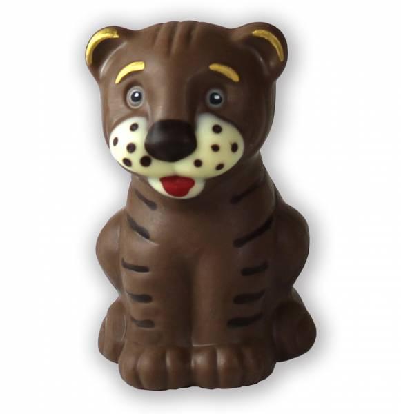 Tigrotto di cioccolato - Compleanno e Ricorrenze