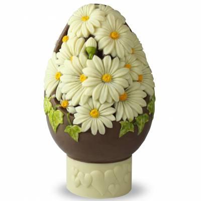 Uovo-di-Pasqua-Margherite-Latte-con-supporto