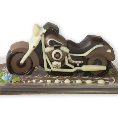 moto-di-cioccolato-di-profilo-sx