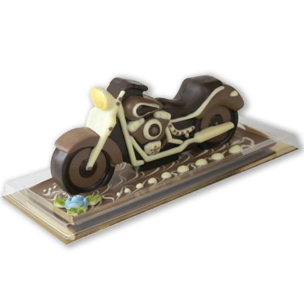 Moto di cioccolato HD - Compleanno e Ricorrenze