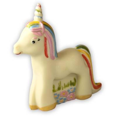 Unicorno-di-cioccolato-bianco