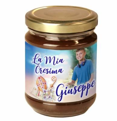 PLU-20022-Spalmabile-Cresima-Giuseppe